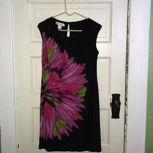 London Times dress size 8